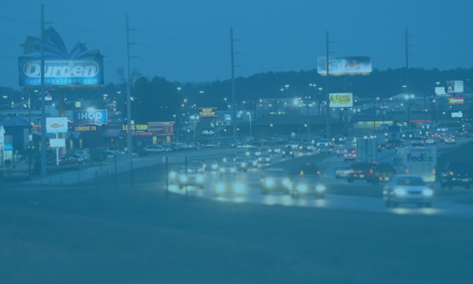 Durden-RCC-Billboard-Large-Overlay