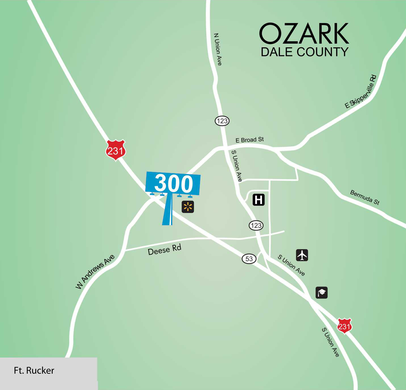 ozarkmap