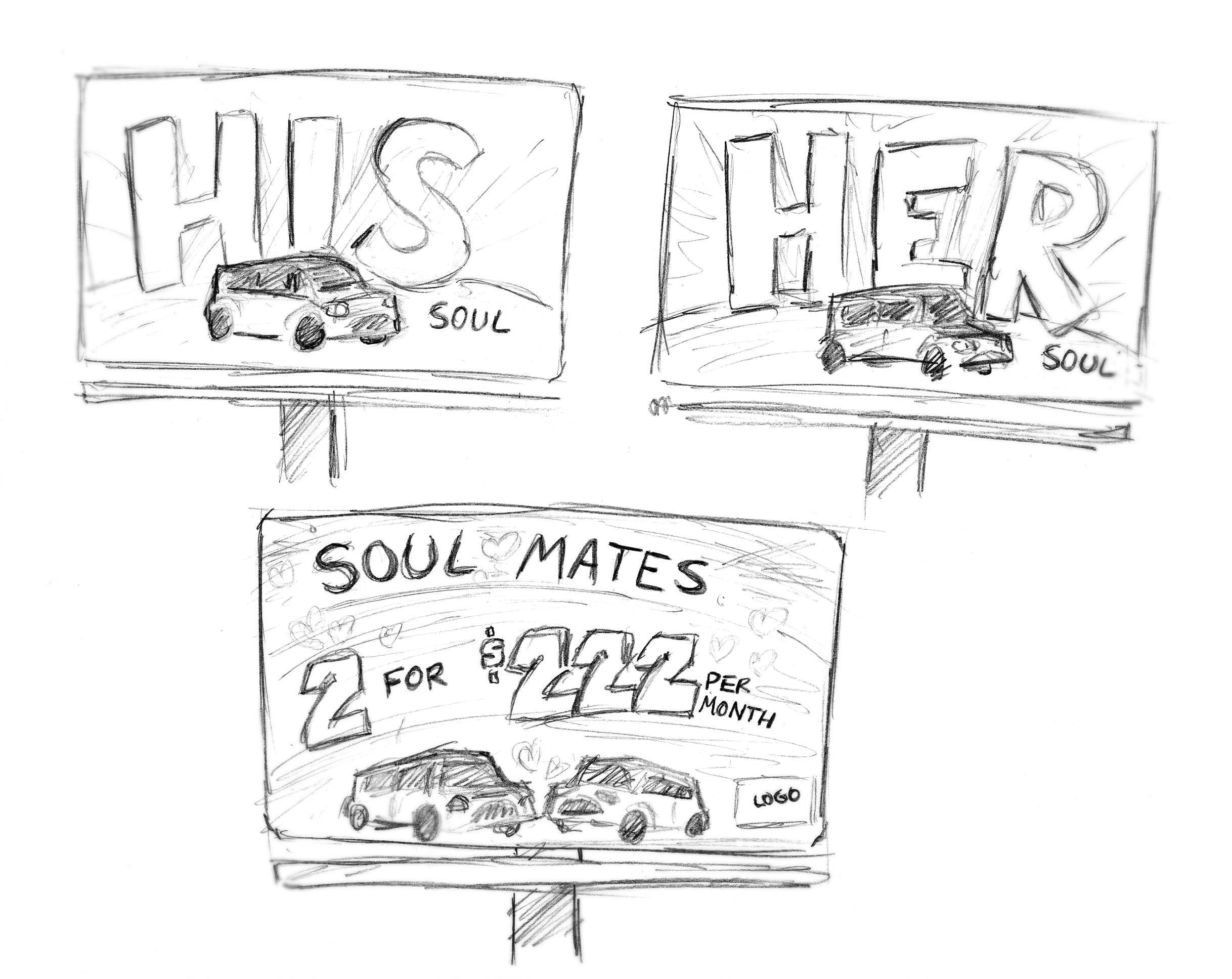 dothan-kia-soul-mates-sketch