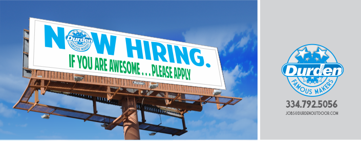 Now Hiring Pic