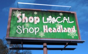 headlandchamber_shoplocal_durden_outdoor